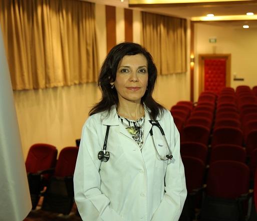 Alerji ve Astım Hastaları Koronavirüs Sürecinde Nelere Dikkat Etmeli?