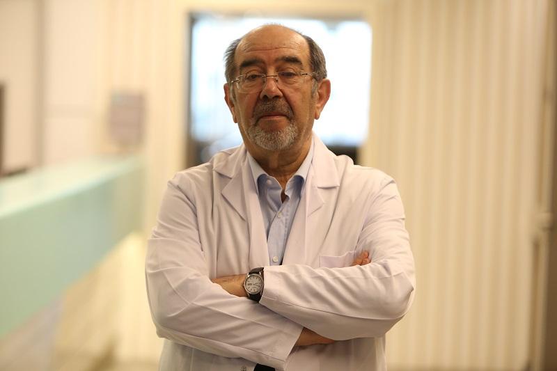 Alzheimer'ın Belirtileri Neler? Nasıl Korunmalı?