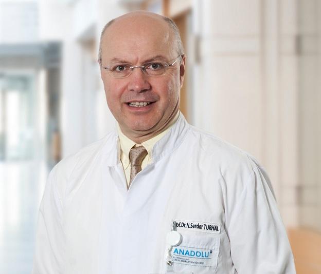 Hormon Tedavisi Hangi Kanser Türlerinde Etkili Oluyor?