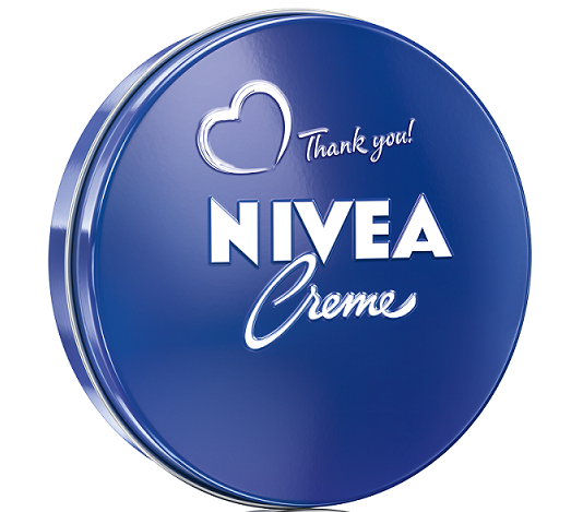 NIVEA Türkiye'den Sağlık Çalışanlarına Destek