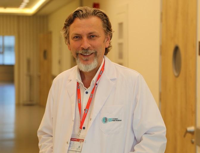 Parkinson Hastalığı Nasıl Başlıyor?