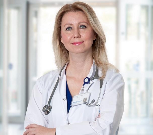 Zatürre ve Aşısı ile İlgili 10 Soru 10 Cevap