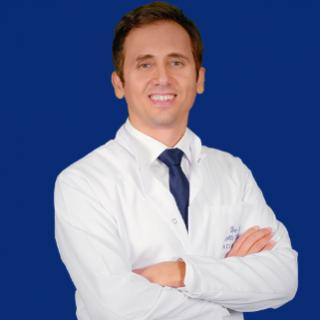 Atrial Fibrilasyon Nedir? Belirtileri Nelerdir?