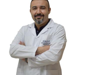 Güçlü Bağışıklığın Sırrı Sağlıklı Bağırsaklarda