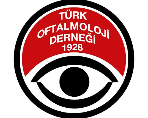 Göz ve Çevresine İlişkin Kozmetik Ameliyatlar Göz Hekimlerinin Çalışma Alanı