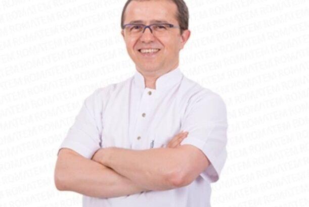 Uzm.Dr. Orhan Akdeniz ile Omurga Sağlığı Hakkında Merak Ettikleriniz
