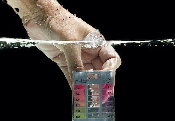 İçtiğimiz Suyun pH Değeri Ne Olmalı?