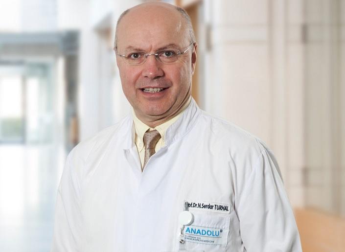 Akciğer Kanseri Tedavisinde Yeni Gelişmeler Neler?