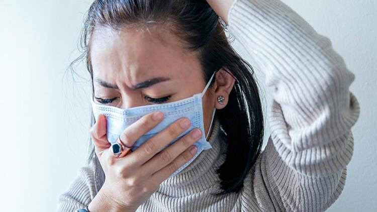 Grip ve Covid-19 Arasındaki Fark Nedir?