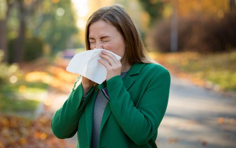 Bu Yıl Grip Salgını Daha Mı Az Olacak?