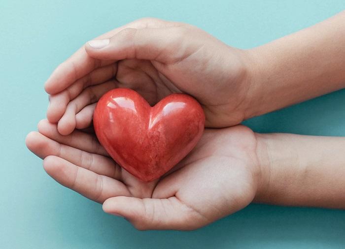 Koronavirüs Süreci Organ Bağışını Olumsuz Etkiledi