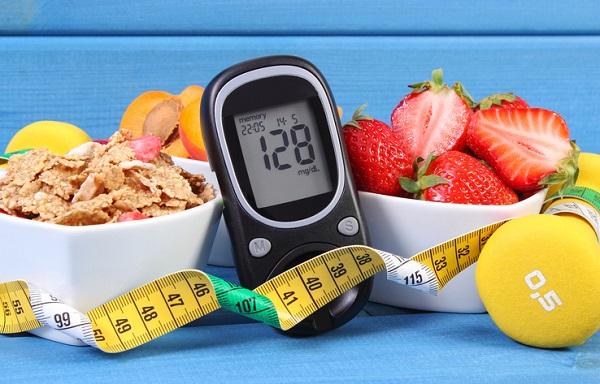 Beslenme ve Diyabet Arasında Nasıl Bir İlişki Var?