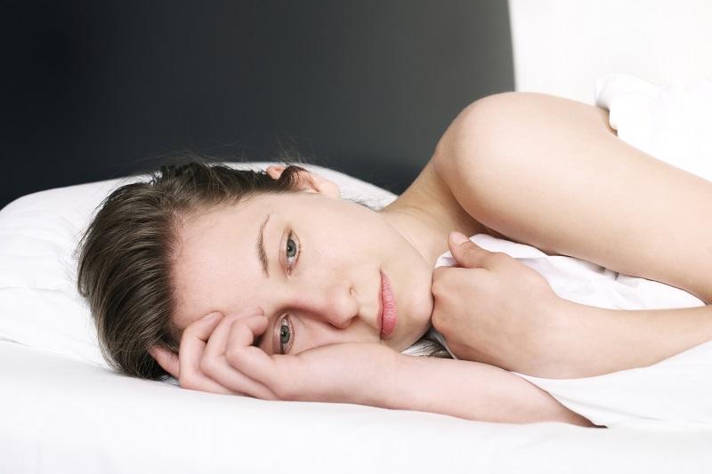 7 Saatten Az Uyku Covid-19 Riskini Artırıyor