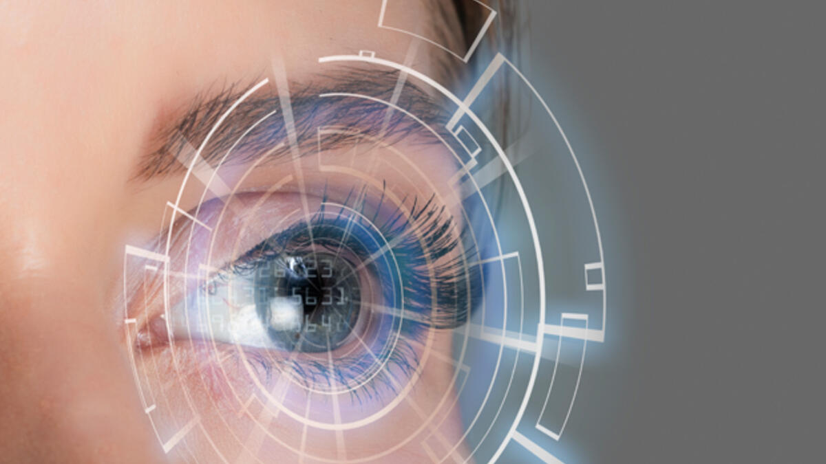 Akıllı Lenslerle Şeker Seviyemiz de Ölçülecek
