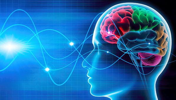 Bilim İnsanları Kanıtladı: Unutmak Hatırlamaktan Çok Daha Zor