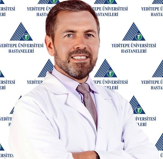 Bağışıklığımızı Koruyan Asker: D Vitamini