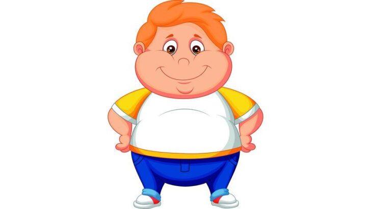 Hücre Nakli ile Obezite Tedavisi