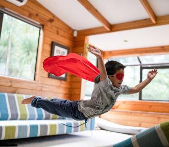 Şeker Çocukları Hiperaktif Yapar mı?