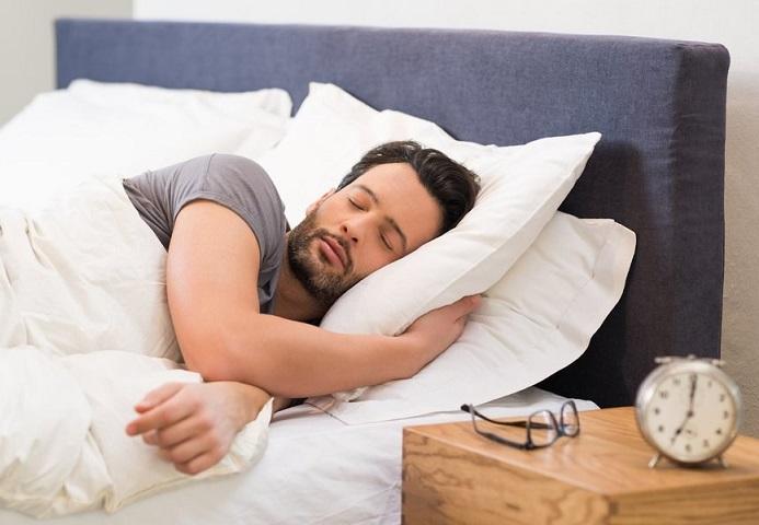 İyi Bir Uykunun Sırları Neler?