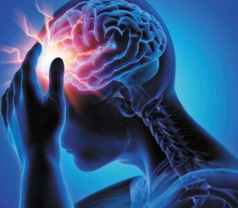 Baş Ağrınız D Vitamini Eksikliği ile Bağlantılı Olabilir mi?