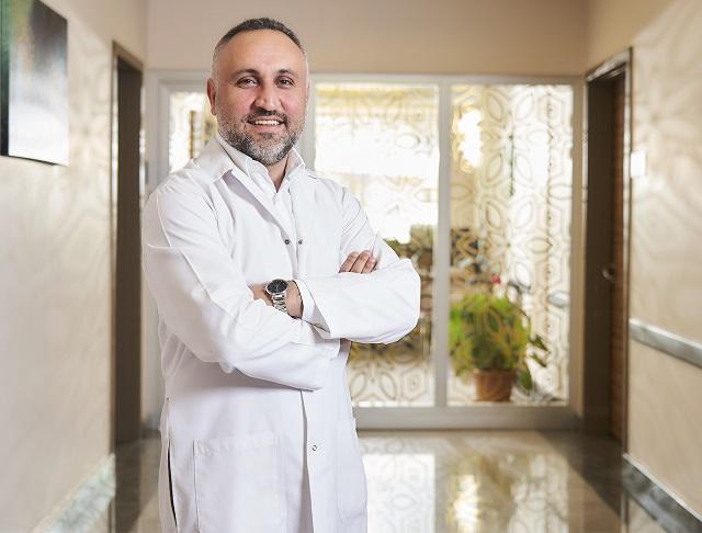 Metabolik Cerrahi Her Tip 2 Diyabet Hastalığı İçin Çözüm Mü?