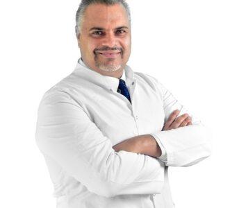 Dr. Tuğrul Mert Kıvanç ile Romatizmal Hastalıklar Hakkında Merak Ettikleriniz
