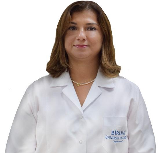 Solunum Rehabilitasyonu Covid-19 Hastalarına Hangi Faydaları Sağlıyor?