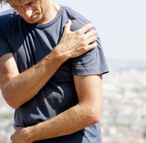 Pandemide Artan Stres Fibromiyaljiyi Tetikledi