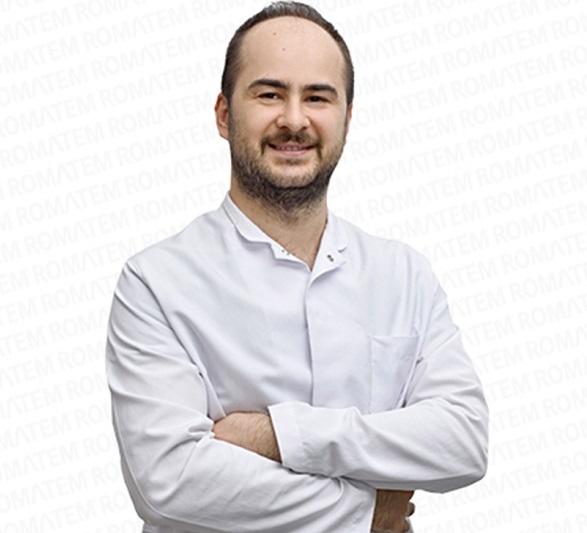Fzt. Ali Menoğlu ile Manuel Terapi Hakkında Merak Ettikleriniz