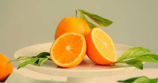 C Vitamininin Soğuk Algınlığı ve Gribe Gerçekten İyi Geldiği Doğru mu?