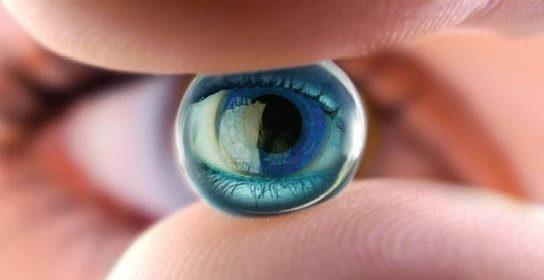 Gözümüzü Kısmak Neden Daha Net Görmemizi Sağlar?