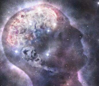 Burun İçinden Beyindeki Lezyona Ulaşmak Artık Mümkün