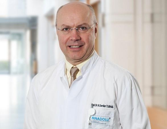 Baş ve Boyun Kanserlerinin Tedavisinde Yeni Gelişmeler