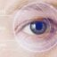 Gözlere Yönelik Kök Hücre Tedavilerine Dikkat