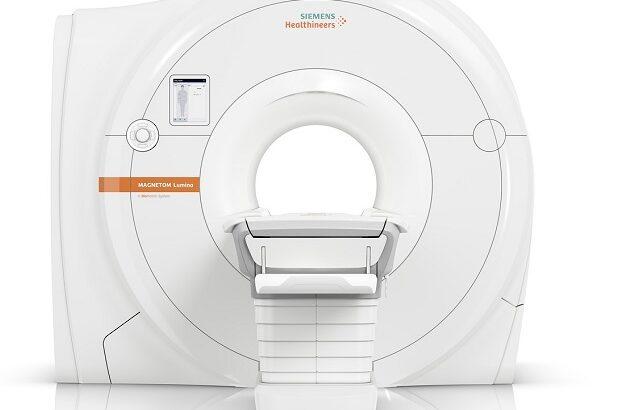 Prostat Kanseri Teşhisinde Yeni Dönem: 3 TESLA MR