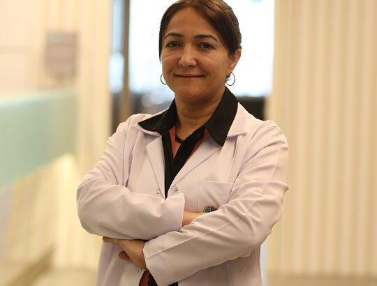 Parkinson ya da Obezite Ameliyatı Sonrası Kumar Bağımlılığı Görülebilir