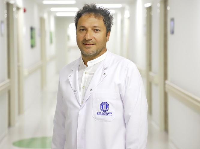 Kalp Krizi Riskinin Ölçümünde Egzersiz Stres Ekokardiyografi Testi