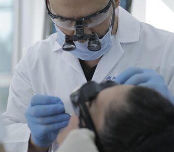 Sallanan Dişlere Karşı Nasıl Önlem Alabiliriz?