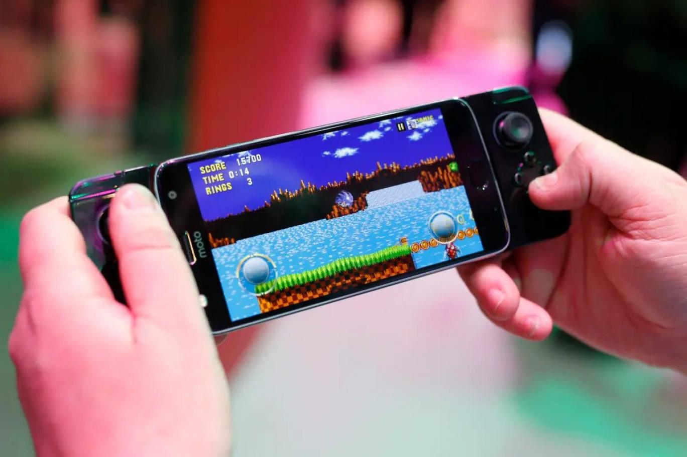 Beyin Sisi Tedavisinde Video Oyunları Kullanılabilir
