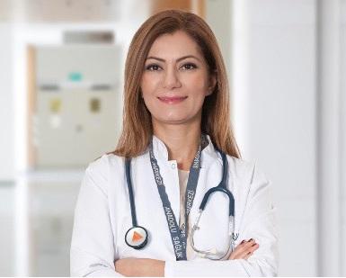 Kanserle İlgili En Yaygın 11 Efsane