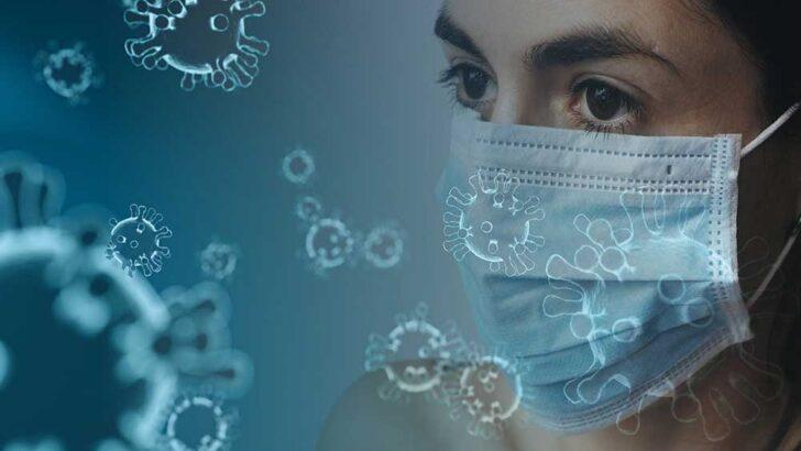 Pandemide Akıl Sağlığınızı Korumanın Yolları