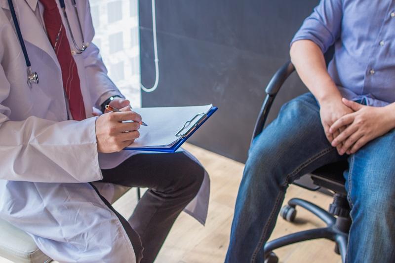 İyi Huylu Prostat Büyümesinde Yeni Nesil Tedavi: HOLEP