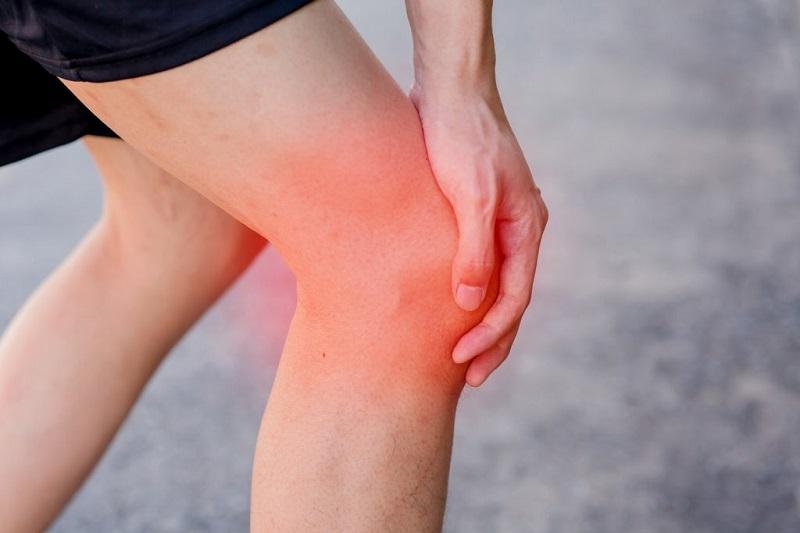 Bacak Damar Tıkanıklığı Sinyalleri Neler?