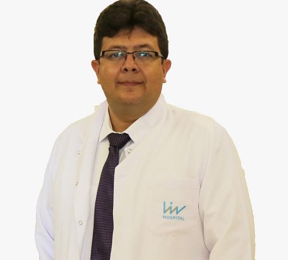 Lenfoma Hangi Hastalıkları Taklit Edebiliyor?