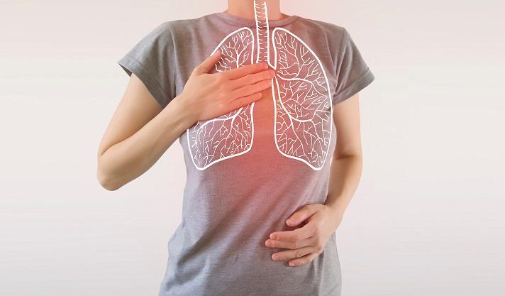 Covid-19 Sonrası Kalp ve Akciğerlere Dikkat