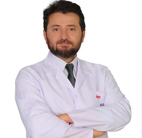 Prostat Büyümesi Tedavisinde Ameliyatsız Mikro İşlem