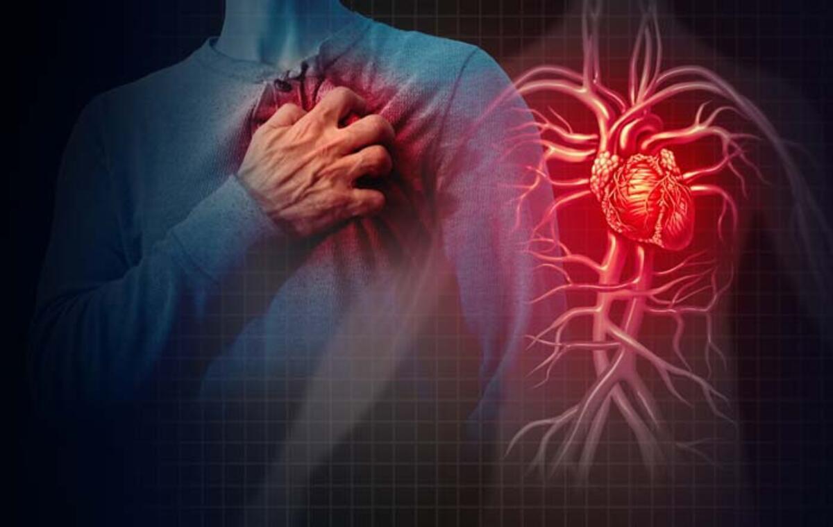 Az Miktarda İçki Kalp Hastalıkların Koruyabilir mi?