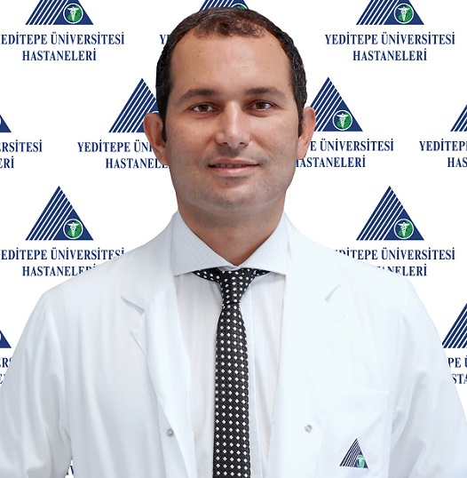 Türk Doktordan İleri Yaşta Meme Küçültmede Yeni Yöntem
