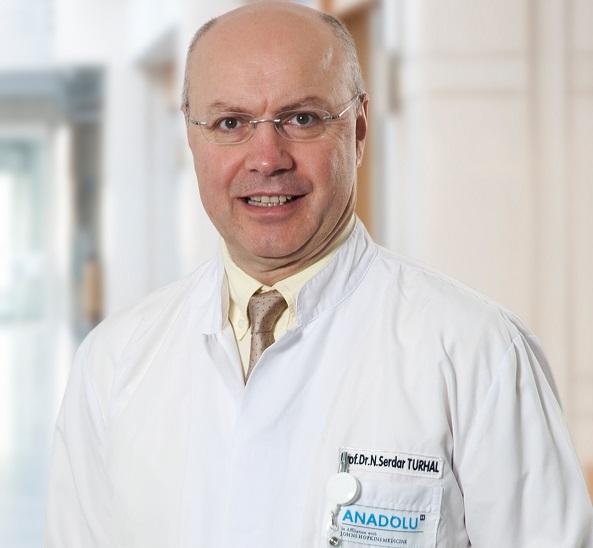 Kanseri Atlatan Erkekler İkinci Kez Kansere Daha Kolay Yakalanıyor