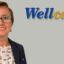 Wellcare Yönetici Kadrosunu Güçlendiriyor